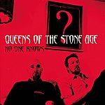 Queens Of The Stone Age No One Knows (International Version)