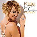 Kate Ryan Ella Ella L'a