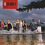 S Club 7 S Club