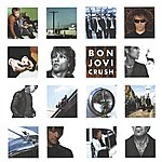 Bon Jovi Thank You For Loving Me (International Maxi #2)