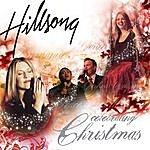 Hillsong Celebrating Christmas