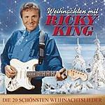 Ricky King Weihnachten Mit Ricky King
