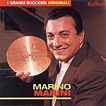 Marino Marini Marino Marini