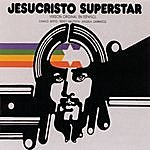 Camilo Sesto Jesucristo Superstar
