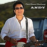 Andy Cheh Ehsase Ghasanghi (Single)