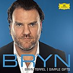 Bryn Terfel Simple Gifts (International)