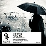 Insense Rainy Day
