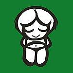 Niyi 808 Klap / London (Demo) - Single