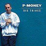 P Money Big Things