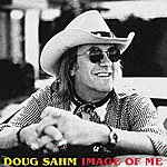 Doug Sahm Image Of Me