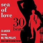Phil Phillips Sea Of Love (Feat. Phil Phillips)