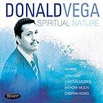 Christian McBride Spiritual Nature