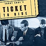 The Beatles Larry Kane's Ticket To Ride