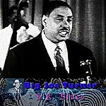 Big Joe Turner S.K. Blues