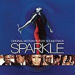 Goapele Sparkle: Original Motion Picture Soundtrack