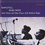 Elmo Hope Hope-Full