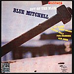 Blue Mitchell Out Of The Blue