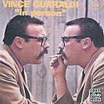 Vince Guaraldi In Person (Remastered)