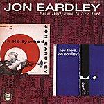 Jon Eardley From Hollywood To New York