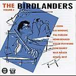 The Birdlanders The Birdlanders, Vol. 2