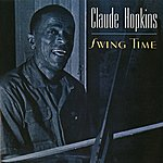 Claude Hopkins Swing Time
