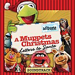 The Muppets A Muppets Christmas: Letters To Santa