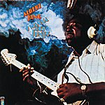 Albert King I Wanna Get Funky (Remastered)