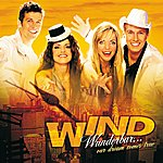 Wind Wunderbar...A Dream Comes True