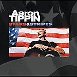 Aaron Tippin Stars And Stripes
