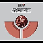 James Brown Colour Collection (International)