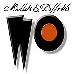 Dean Johnson Bullets & Daffodils