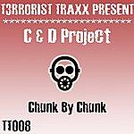 C Chunk By Chunk