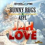 Bunny Rugs Jah Love - Single