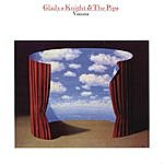 Gladys Knight & The Pips Visions