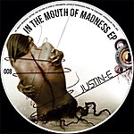 Justine In The Mouth Of Madness E.P