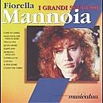 Fiorella Mannoia I Grandi Successi