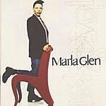 Marla Glen Love And Respect