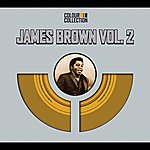 James Brown Colour Collection (Vol 2) (International Version)