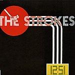The Strokes 1899-12-31