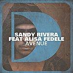 Sandy Rivera Avenue (Feat. Alisa Fedele)