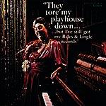 Burt Bales They Tore My Playhouse Down....