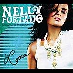 Nelly Furtado Loose (International Tour Edition)