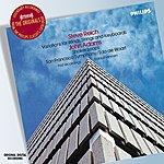 San Francisco Symphony Orchestra Adams: Shaker Loops