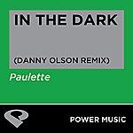 Paulette In The Dark - Single