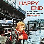 Lotte Lenya Happy End