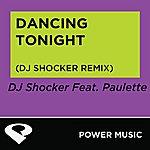 Paulette Dancing Tonight - Single