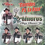 Chuy Jr. Corridos Pa La Raza