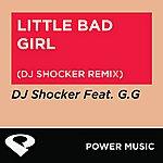 G.G. Little Bad Girl - Single