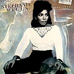 Stephanie Mills Merciless (Remastered)