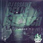 DJ Assault Belle Isle Tech